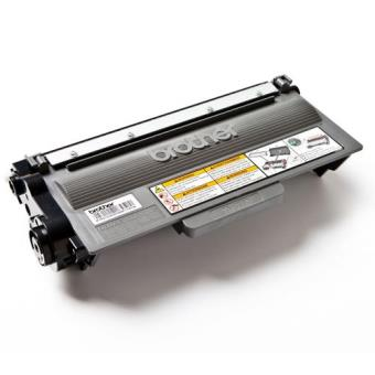 Toners brother tinteiros e toners fnac brother toner preto tn 3380 fandeluxe Image collections