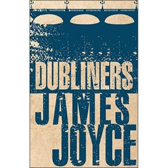 Ulise James Joyce Ebook