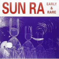 Early & Rare (LP)