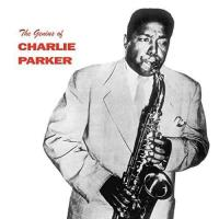 The Genius Of Charlie Parker (180g) (LP)
