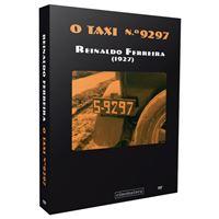 O Taxi 9297 - DVD