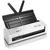 Scanner Portátil Brother ADS-1200