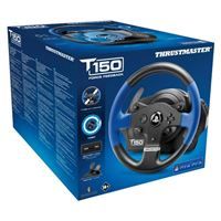 Thrustmaster Volante T150 RS Force Feedback PS4 / PS3 / PC