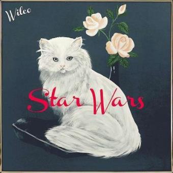Star Wars (180g)