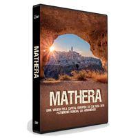 Mathera - DVD