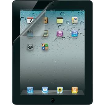Belkin Película Ecrã Anti-Fingerprint para iPad 2/3/4