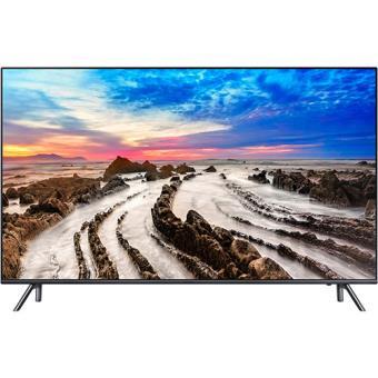 Samsung Smart TV UHD 4K 65MU7055 165cm
