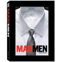 Mad Men - 2ª Temporada