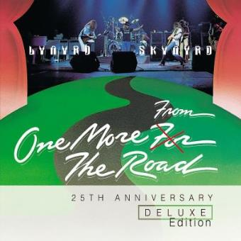One More from the Road (Deluxe Edition 2CD)