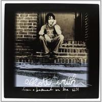 From A Basement On The Hill (2LP)