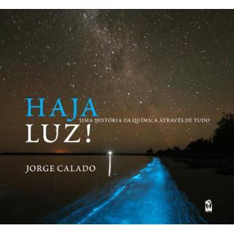 Haja Luz!