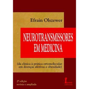 Neurotransmissores em Medicina