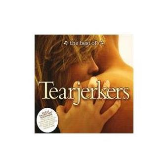 The Best Of... Tearjerkers (3CD)