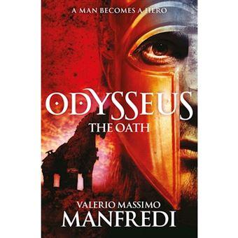 Odysseus the oath
