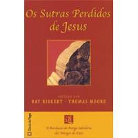 Os Sutras Perdidos de Jesus