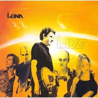 LIVE-LUNA
