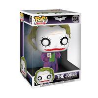 POP! Vinyl Joker 10' 334
