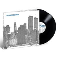 To The 5 Boroughs - 2LP