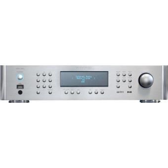 Rotel Sintonizador RDG-1520 Silver