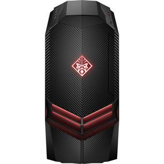 Desktop Gaming HP OMEN 880-104NP