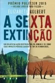 A Sexta Extinção