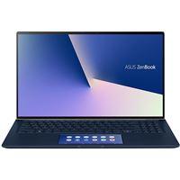 Computador Portátil Asus ZenBook UX534FTC-70D15AB2