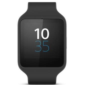 Sony Smartwatch 3 SWR50 Classic