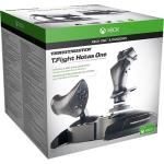 Thrustmaster T.Flight Hotas One - Xbox One - PC