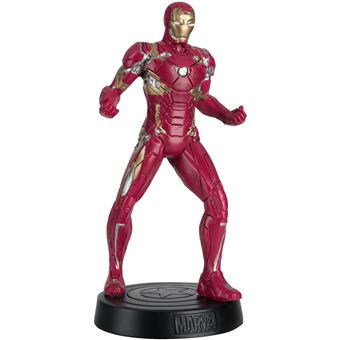 Figura Iron Man Mark XLVI