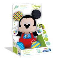 Baby Mickey Disney Miminhos e Aprende - Clementoni