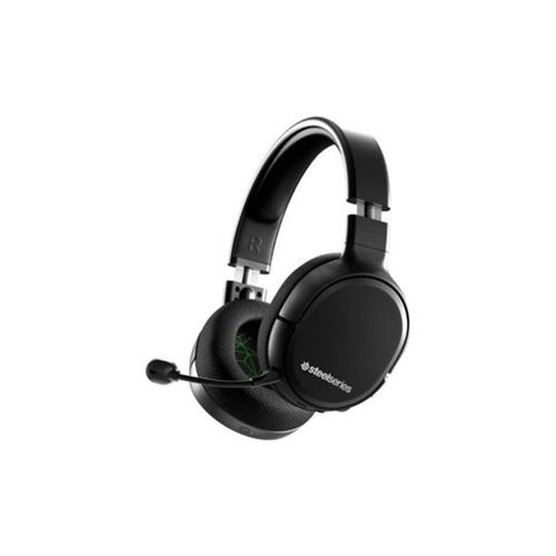 Headset Arctis 1 S/Fio Xbox/Nintendo Switch