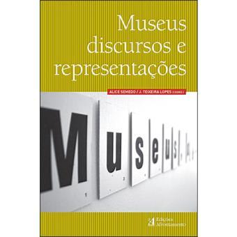 Museus, Discursos e Representações