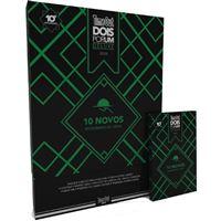Time Out 2por1 Deluxe - 10 Novos Restaurantes Lisboa 2020