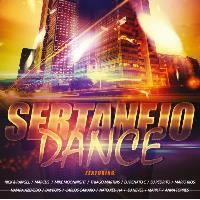 Sertanejo Dance