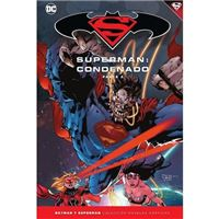 Batman superman-condenado 2-dc-nove