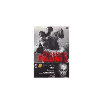 FILME FELLINI BAIXAR CASANOVA DE