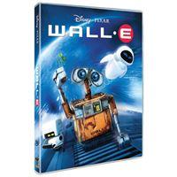 WALL·E - Edição Clássicos Disney - DVD