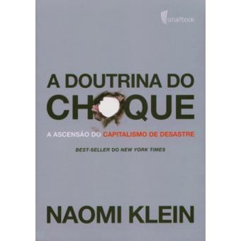 A Doutrina do Choque