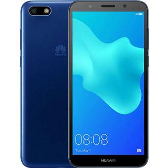 Smartphone Huawei Y5 2018 - 16GB - Azul