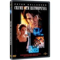 Crime sem Recompensa