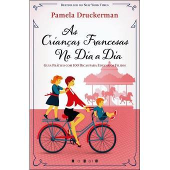 As Crianças Francesas no Dia a Dia