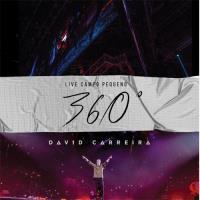 Live Campo Pequeno 360º (CD+DVD)