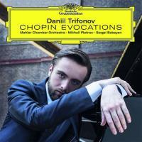 Chopin Evocations (2CD)