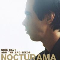 Nocturama (2CD+1DVD)