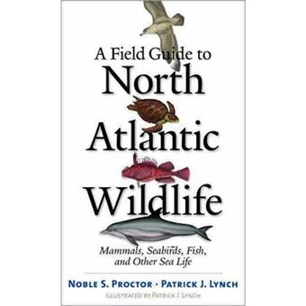 North atlantic wild