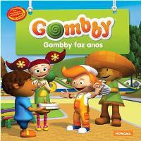 Gombby Faz Anos