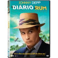 O Diário a Rum