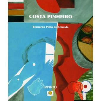 Costa Pinheiro