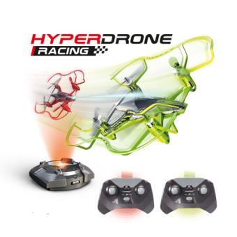 Hyperdrohne Racing Starter Kit - Xtrem Raiders - Envio aleatório