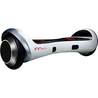 Hoverboard Innjoo K2 - Branco